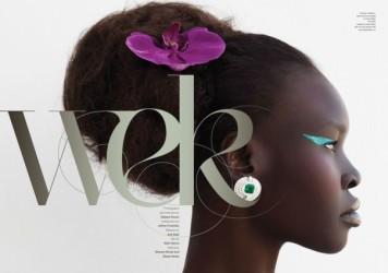 06-Alek-Wek-for-As-If-Magazine-2