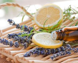 9066_aromatherapy-schools
