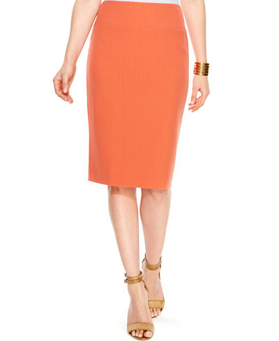 alfani-pencil-skirt