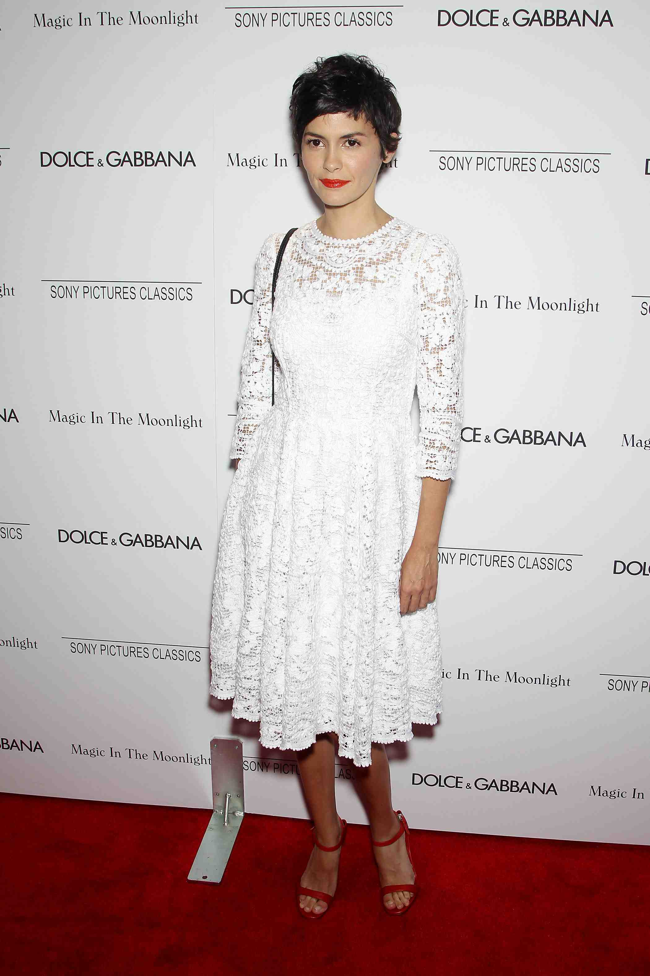 Audrey Tautou_'Magic in the Moonlight' NY Premiere_July 17 2014.jpg