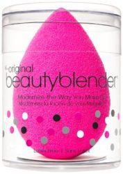 BeautyBlender_Stines