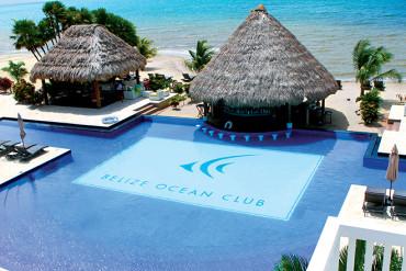 BelizeOceanClub_Stines