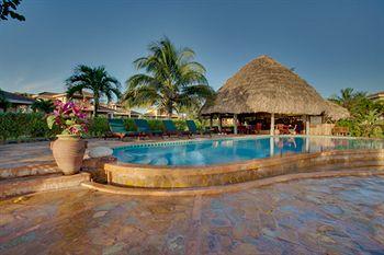 BelizeanDreams_Stines