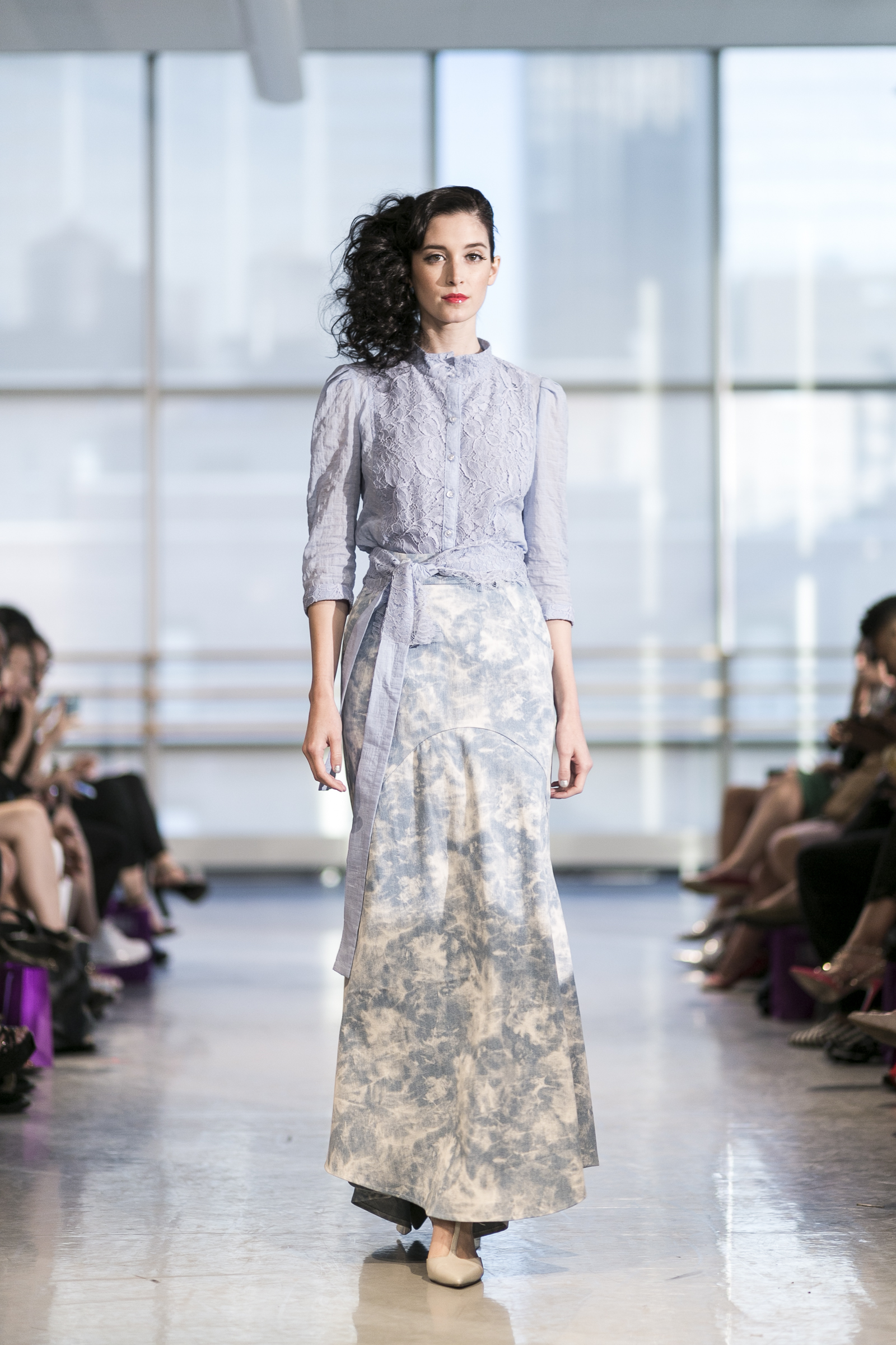Женская Одежда Yuna Купить Цена