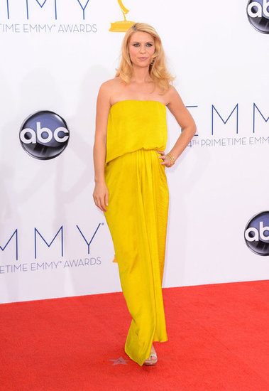 Claire-Danes-Yellow-Lanvin-Dress-2012-Emmys-Pictures.jpg