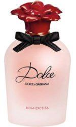 Dolce-Gabbana-Dolce-Rosa-Excelsa-1