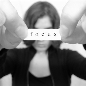 Focus-6-18-12-300x300