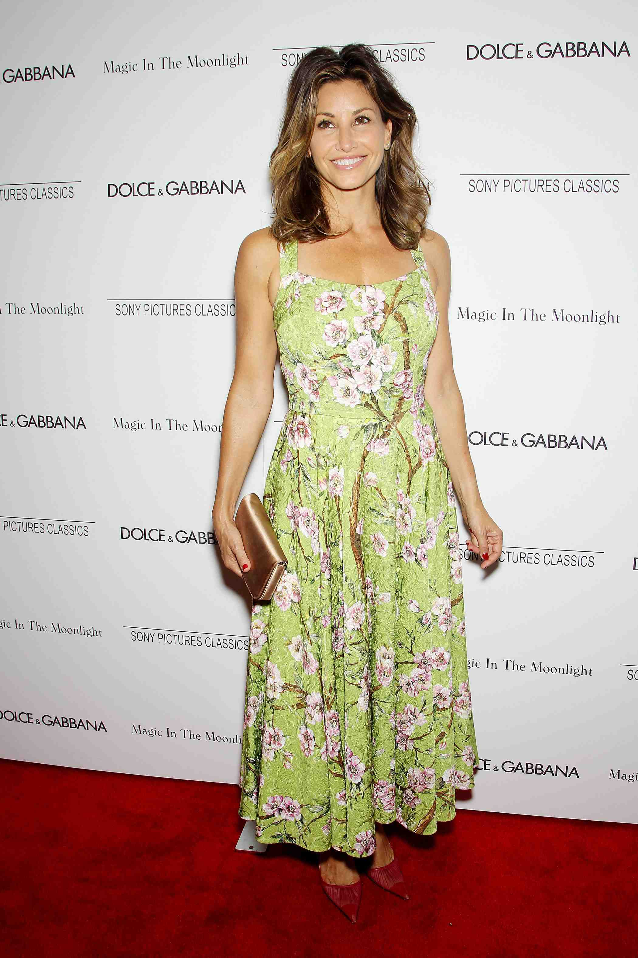 Gina Gershon_'Magic in the Moonlight' NY Premiere_July 17 2014.jpg