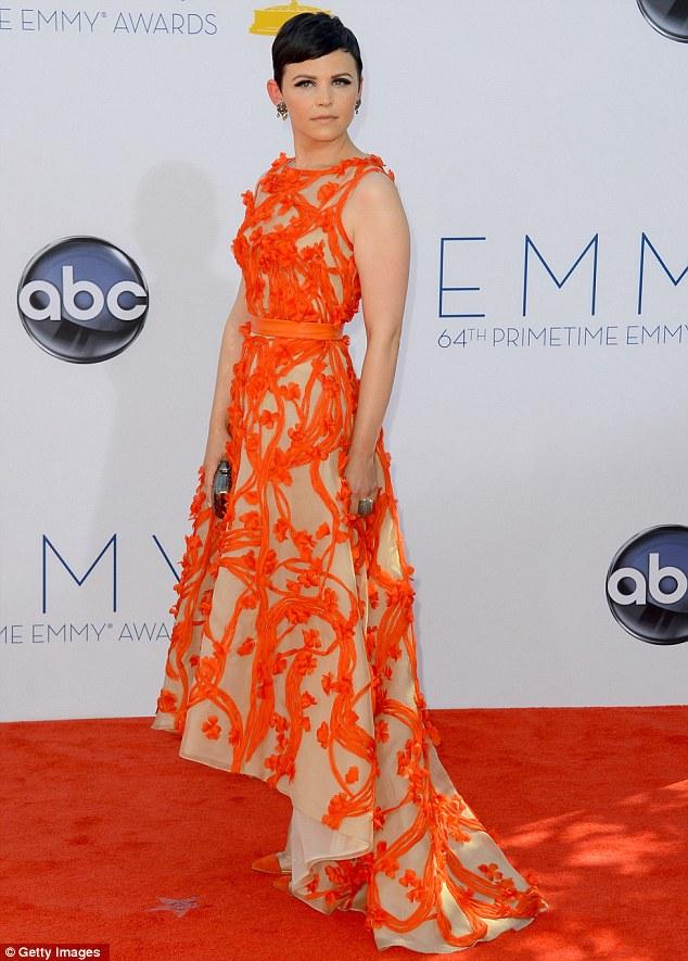 Ginnifer-Goodwin-Emmy-Awards-2012.jpg