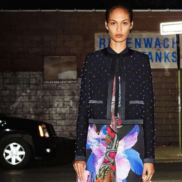Givenchy-Pre-Fall-2012.jpg