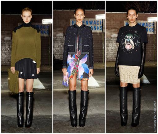 Givenchy-Pre-Fall-20121.jpg
