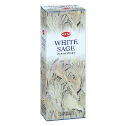 hemwhitesage-bathacc-stinessummer