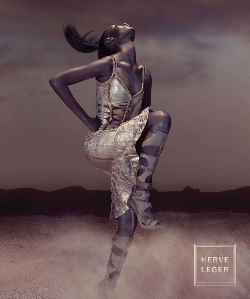 Herve-Leger-Spring-Summer-2012-01[1].jpg