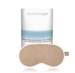 Iluminage_EyeMaskCarton-Stines