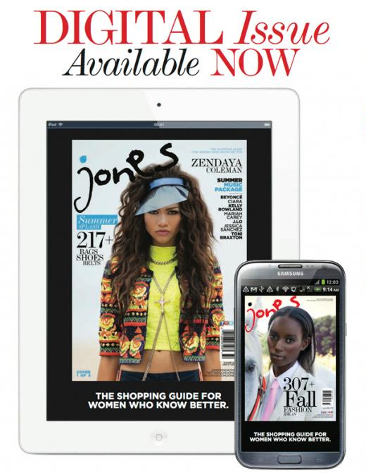 Jones Digital Issue Available Now Image.png