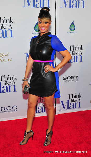 Lala-Anthony-Think-Like-A-Man-Atlanta-Premiere1.jpg