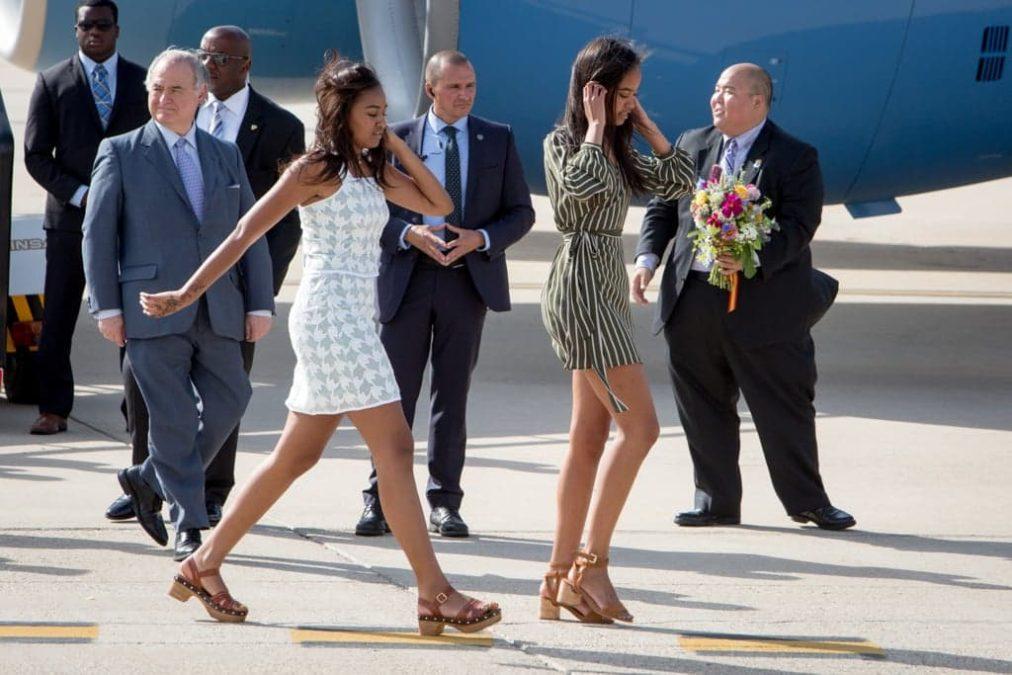 Michelle-Malia-Sasha-Obama-Spain-2016