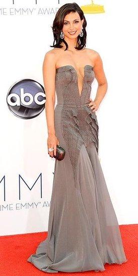Morena-Baccarin2012-Emmy-Awards.jpg