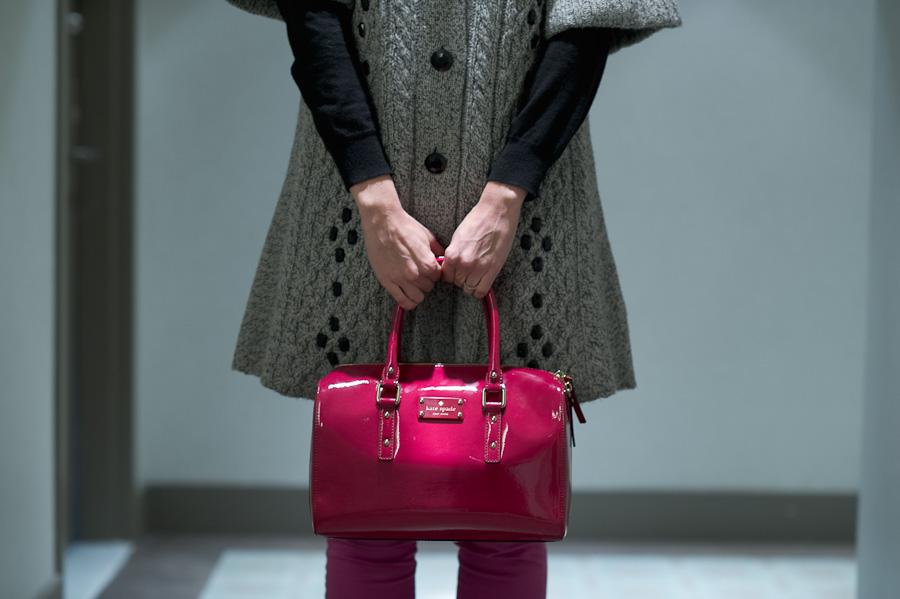 NYFW-handbag-day2.2.jpg