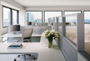 Feng Shui for Productivity