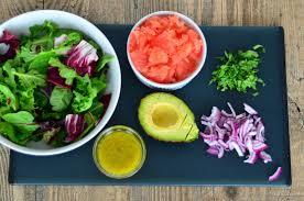 SaladPic6-24-15