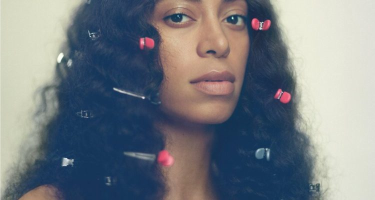 solange-a-seat-at-the-table-2016