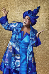 The-Wiz-Live-Amber-Riley-as-Addapearle-2