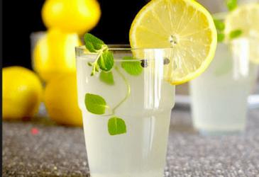 aloe-vera-lemon-juice