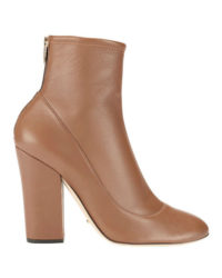 ankle-boots-sergio-rossi