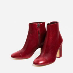 ankle-boots-zara