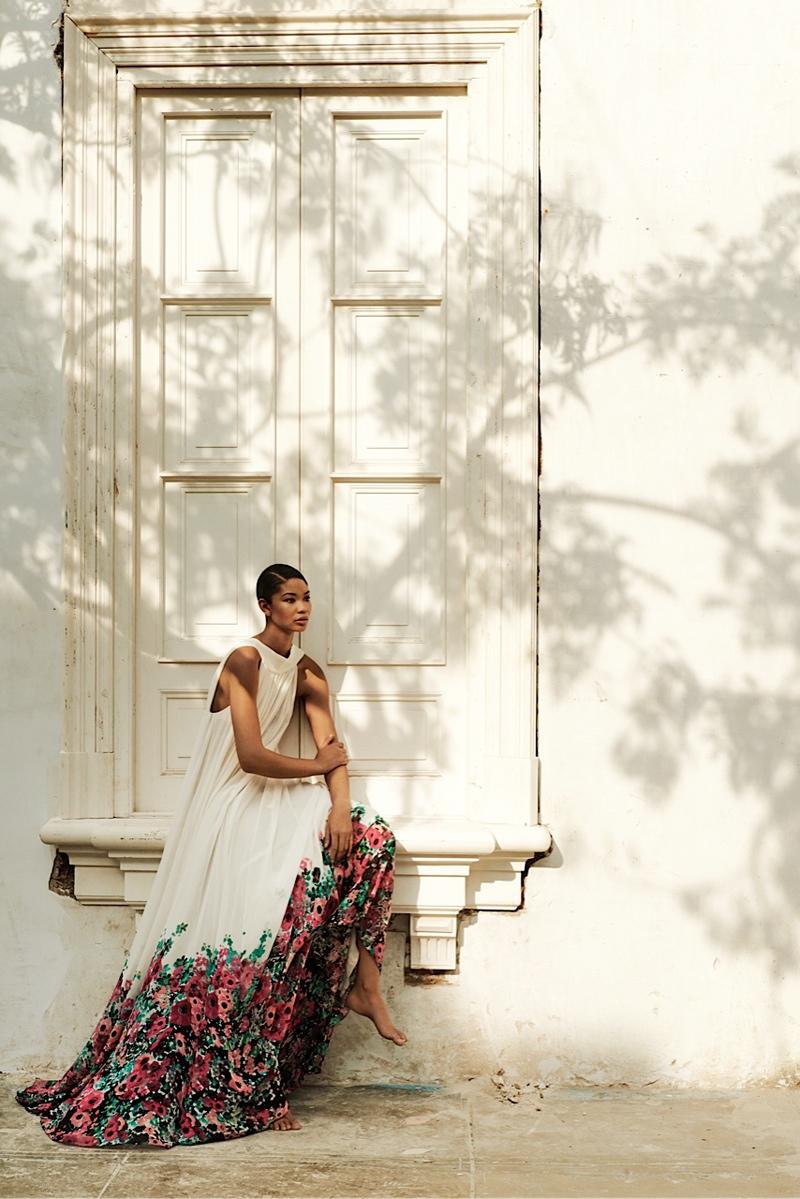 chanel-iman-photo-shoot-2014-7.jpg