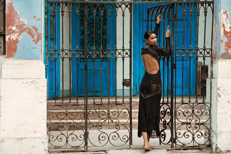 chanel-iman-photo-shoot-2014-9.jpg