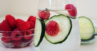cucumber-raspberry-Stines-Summer15