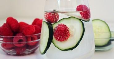 cucumber-raspberry-Stines-Summer15