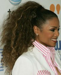 curly-ponytail-hairstyles-for-black-women