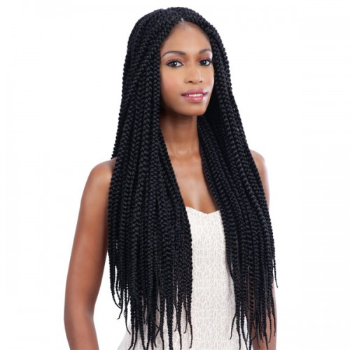freetress-bulk-synthetic-hair-crochet-braid-Large-dookie-braids-1-500x500