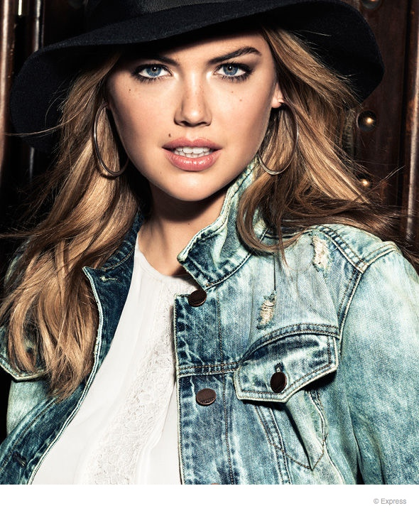 kate-upton-express-2014-fall-ad-campaign01.jpg
