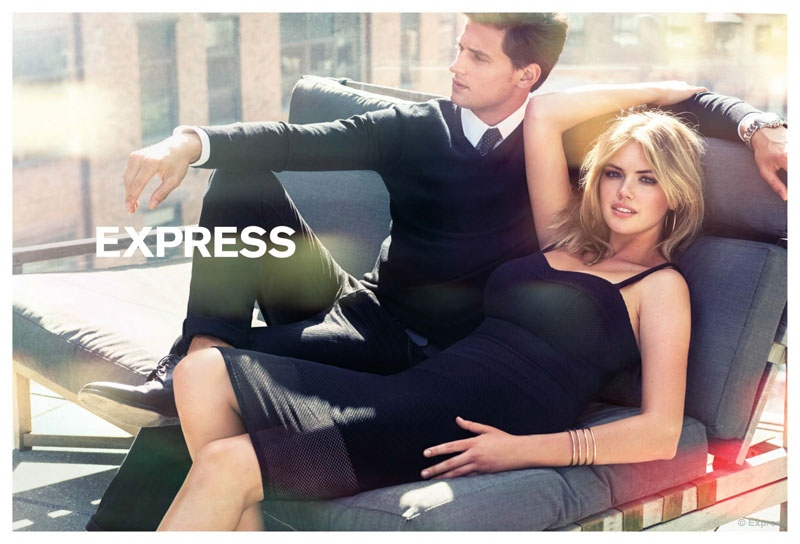 kate-upton-express-2014-fall-ad-campaign1.jpg