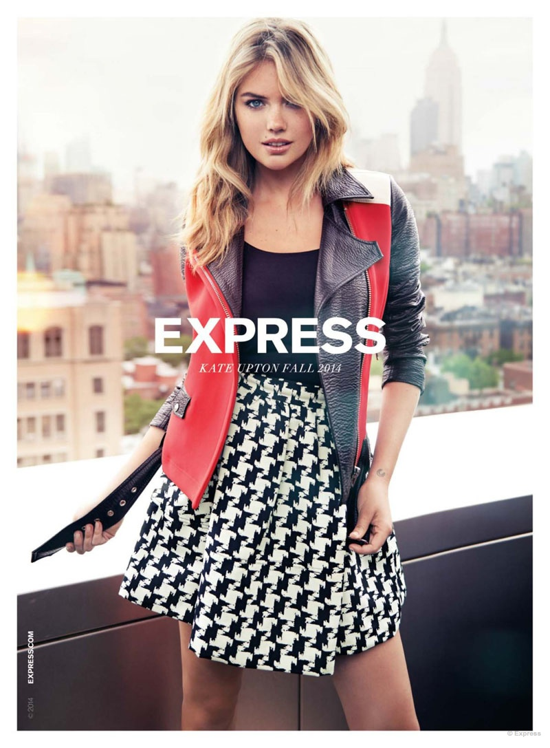 kate-upton-express-2014-fall-ad-campaign2.jpg