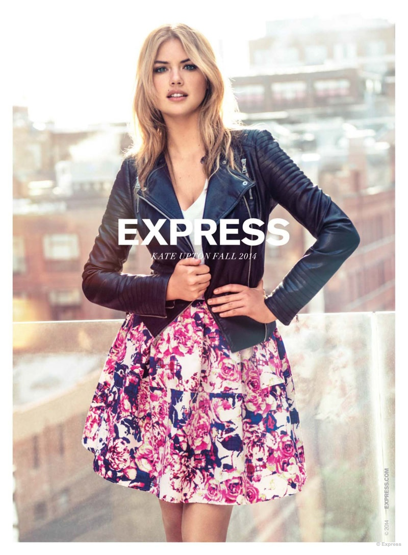 kate-upton-express-2014-fall-ad-campaign3.jpg