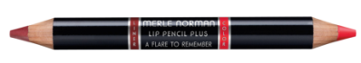 lip pencil 5-29-12.png