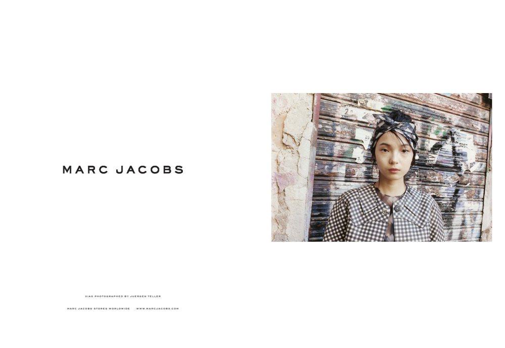 marc_jacobs10.jpg