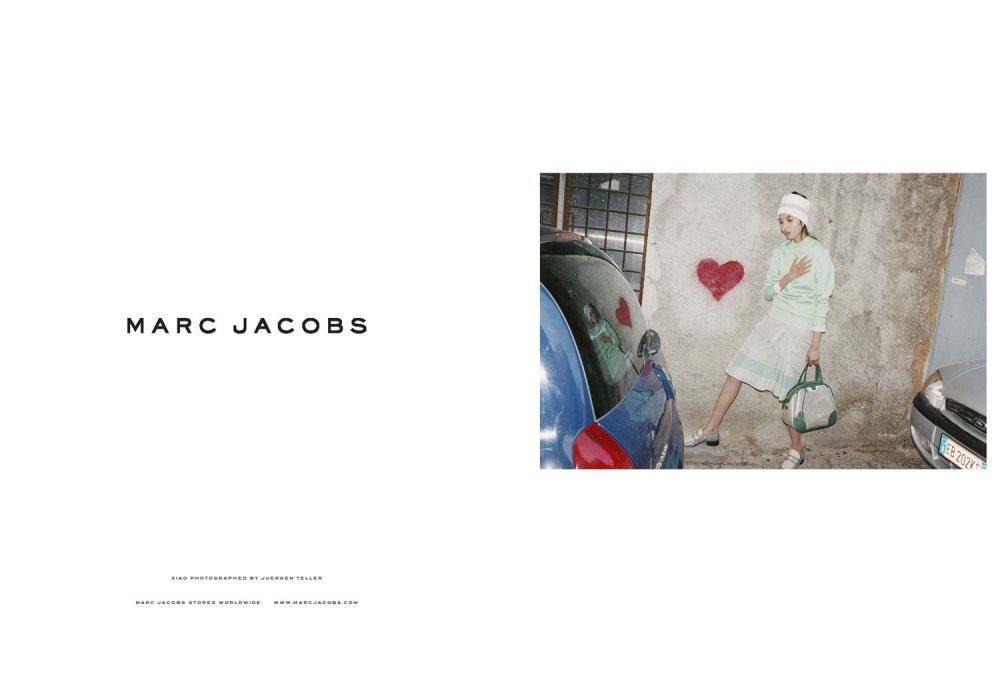 marc_jacobs11.jpg