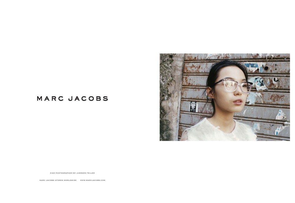 marc_jacobs12.jpg