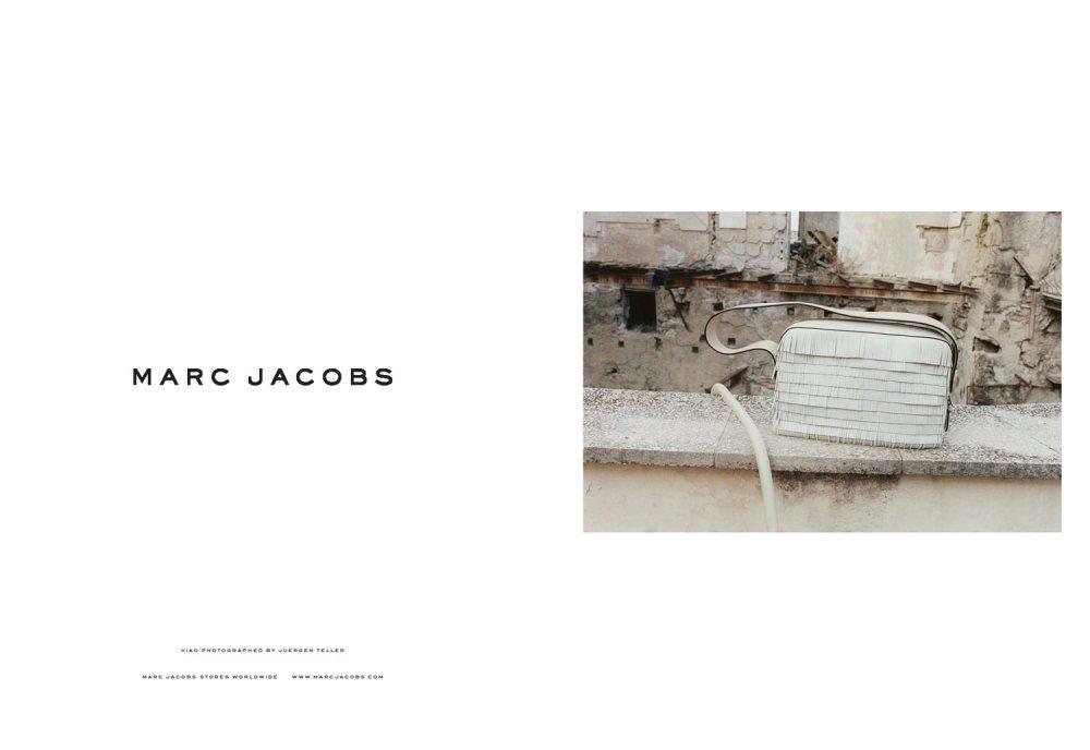 marc_jacobs13.jpg