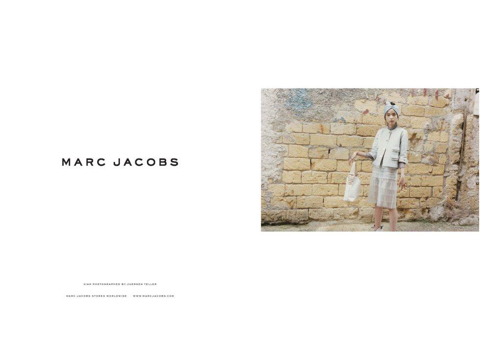 marc_jacobs14.jpg