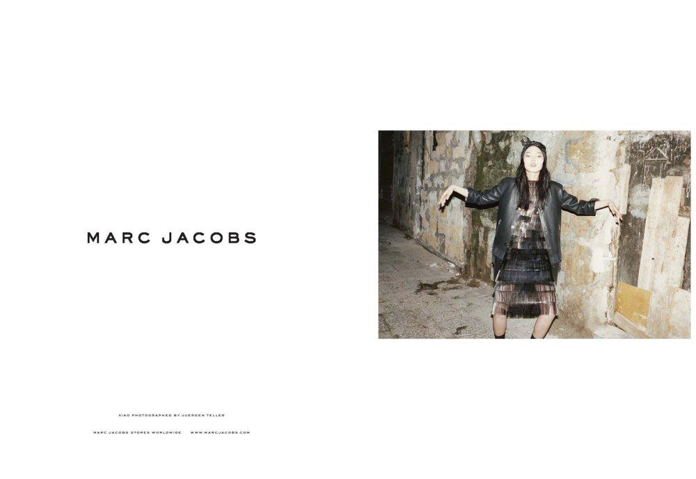 marc_jacobs15.jpg