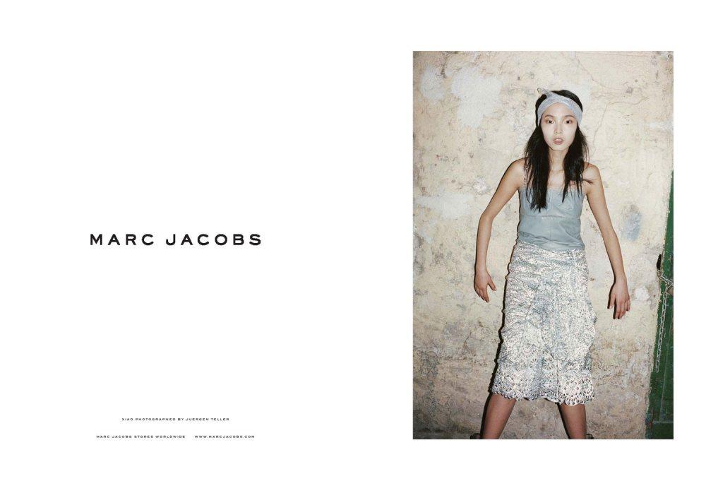 marc_jacobs16.jpg