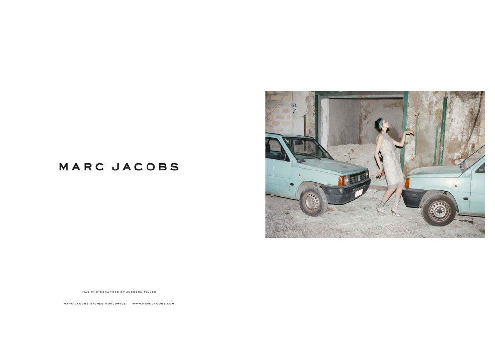 marc_jacobs2.jpg