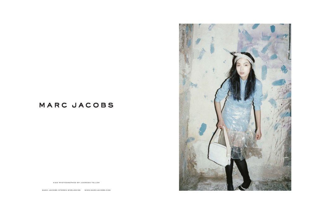 marc_jacobs3.jpg